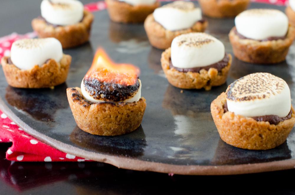 Springy Fluffy Marshmallows Smitten Kitchen | Autos Post